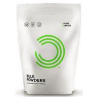 Bulk powders Whey proteinpulver
