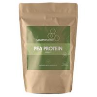 Linuspro vegansk proteinpulver