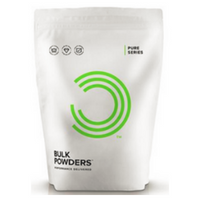 bulk powders kasein proteinpulver