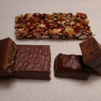 Proteinbar protein snack