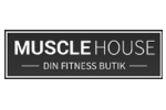 Musclehouse